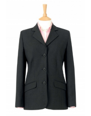 Bankside Suit Jacket