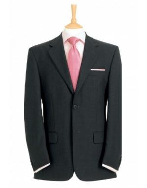 Docklands Suit Jacket