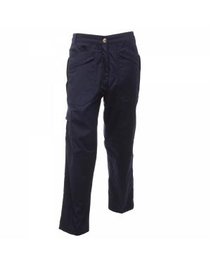 Ladies Regatta Action Trouser