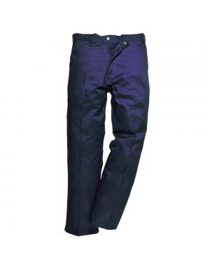 Preston Trousers