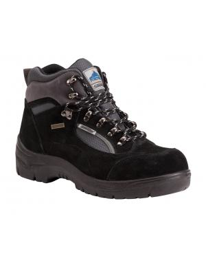 Steelite All-Weather Hiker Boot S3