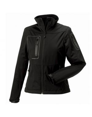 Womens Sports Shell 5000 Jacket