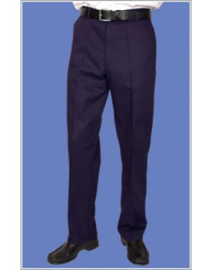 245gm Mens Trousers