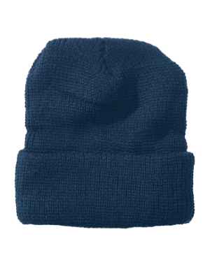 Regatta Watch Hat