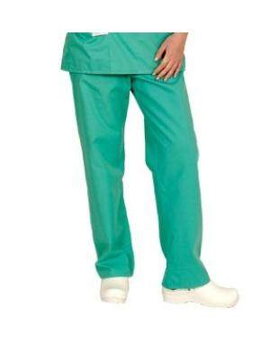 Scrub Suit Trousers