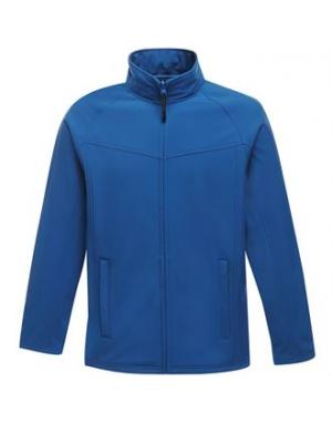 Mens Uproar Softshell