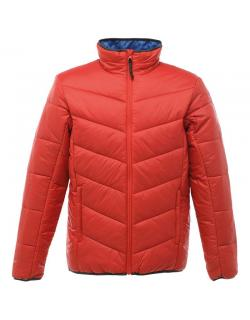 X-Pro Ice Fall Jacket