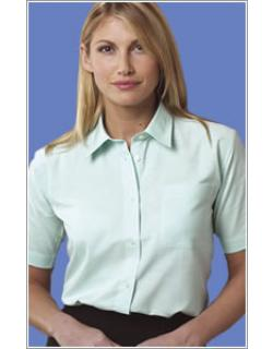 Oxford Blouses