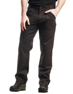 Cullman Trousers