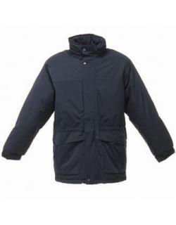 Mens Regatta Darby II Jacket