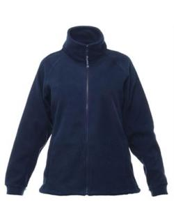 Womens Thor 300 Fleece