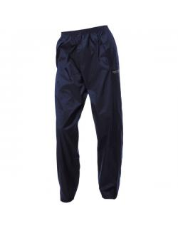 Packaway II Overtrousers