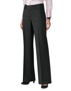 Ladies Brompton Suit Trouser