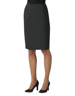 Ladies Astoria Suit Skirt