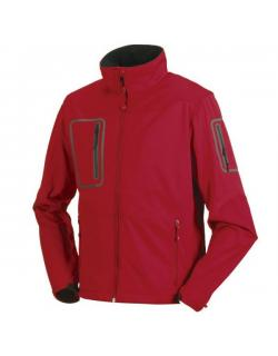 Mens Sports Shell 5000 Jacket