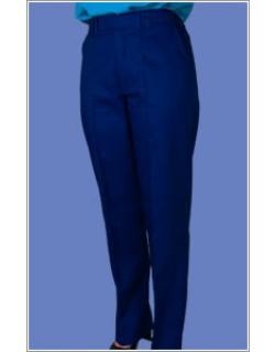 Ladies Stretch Trouser