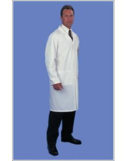 Mens Lab Coat