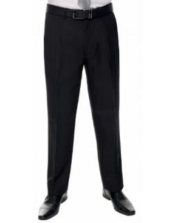Principle Suit Trouser
