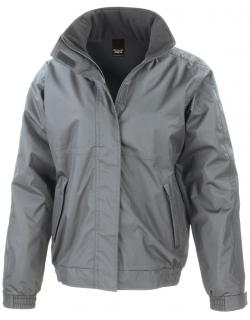 Womens Core Channel Jacket