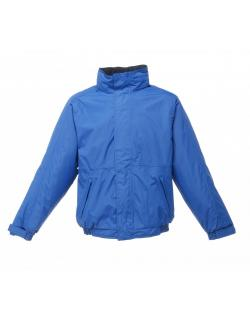 Dover Fleece Lined Bomber