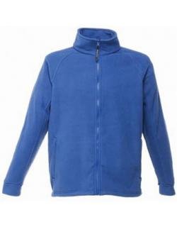 Mens Thor III Fleece