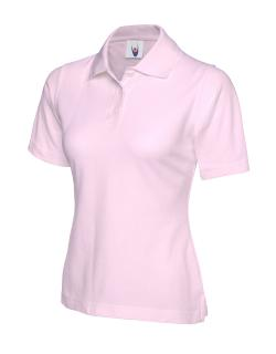 Ladies Poloshirt